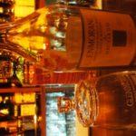 グレンモーレンジ ネクタドール 46% / オフィシャルボトル