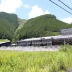 建設中の静岡蒸留所に伺ってきました!
