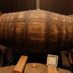 ウイスキーはビンの中で熟成するのか?:ひとくちメモ