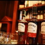バーでウイスキーを飲んでみたいと思われたウイスキー初心者の方に向けて