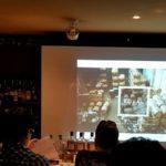 富山でスコッチモルト販売さんのセミナーが開催されました。