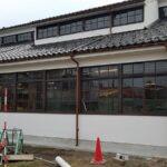 若鶴酒造・三郎丸蒸溜所が新しい一歩を踏み出しています。